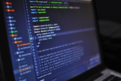 Egyedi webfejlesztés, webprogramozás