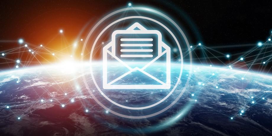 Rendezvények, konferenciák e-mail marketingje