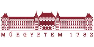 Budapesti Műszaki és Gazdaságtudományi Egyetem